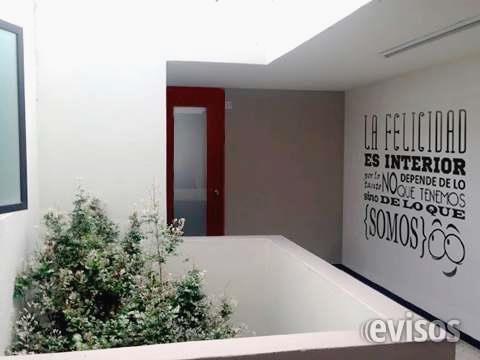 LEON OFICINAS VIRTUALES  En oficinas virtuales (domicilio fiscal o comercial)  nos interesa tú tiempo,  para que tu única ...  http://leon.evisos.com.mx/leon-oficinas-virtuales-id-629960
