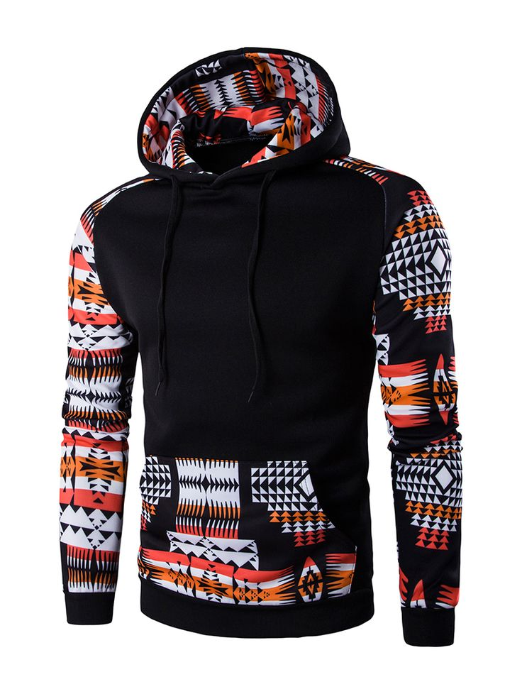 Hoodies with cool designs