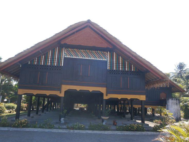 Banda Aceh in Banda Aceh, Aceh
