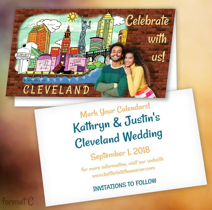 Outdoor Wedding Ceremony At Sawmill Creek Resort