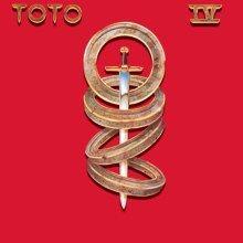 Toto, Toto IV