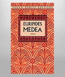 Euripides-Medea