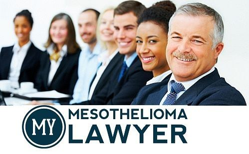 Mesothelioma Law Firm The Law Firm And Work Lawyers About Mesothelioma Law Firm Mesothelioma Cancer Law Firm