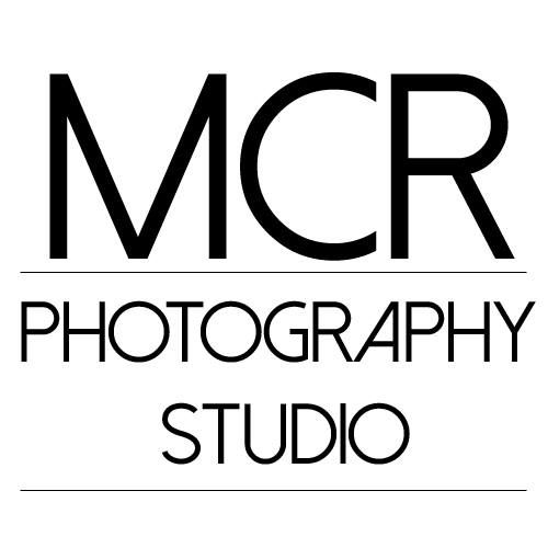 Fashion Footwear and Clothing Photography by experienced professional photographers at Manchester Photography Studio.