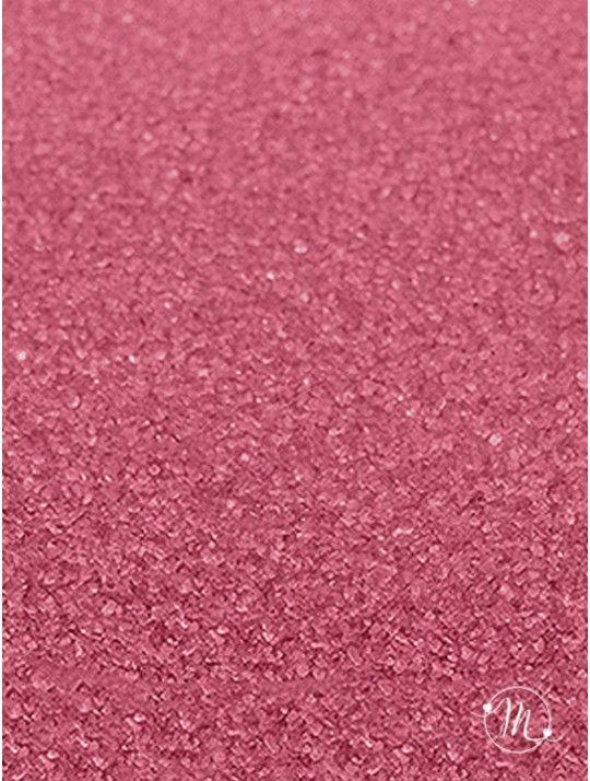 Sabbia decorativa fucsia. Sabbia decorativa da utilizzare per il rito della sabbia o per vari altri allestimenti.  Confezione da 500 gr. #ritosimbolico #sposi #sabbiadecorativa #sabbia #bianca #marito #moglie #wedding #matrimonio #weddingideas #weddingday #decorativesand #colouredsand #sand