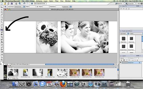 blog free photo editing tools less photoshop savvy