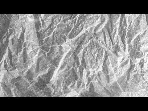 HVOB - Azrael | Official Video [Stil vor Talent]