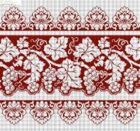 "Gallery.ru / gabbach - Альбом ""PDF & Other - Mono"""