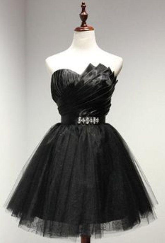 Short Homecoming Dress, homecoming dresses, short prom dresses,cocktail