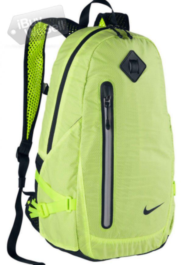 http://www.ibuywesell.com/en_AU/item/Nike+Kid%27s+Backpack+Cairns/69458/