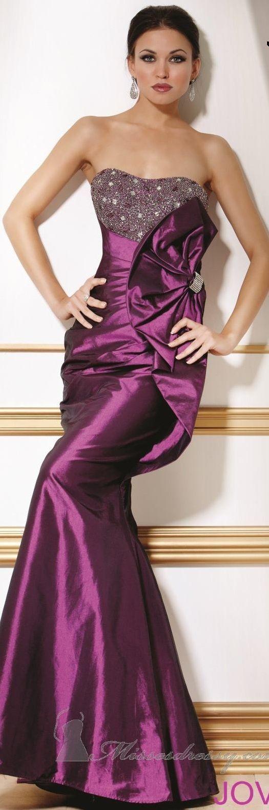 ... ve abiyeler auf Pinterest  Abed Mahfouz, Kleider und Hochzeitskleider