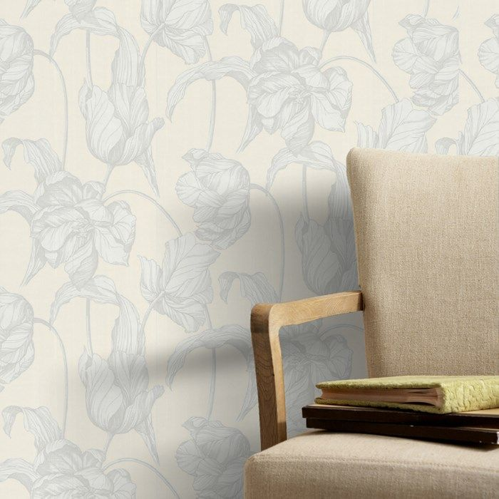118 Best Llb Wallpapers Luxury Design Group Images On