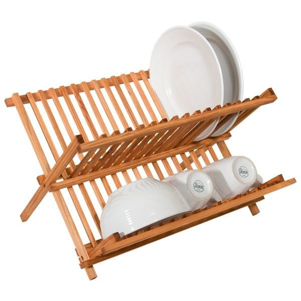 Home Basics Rustic Collection