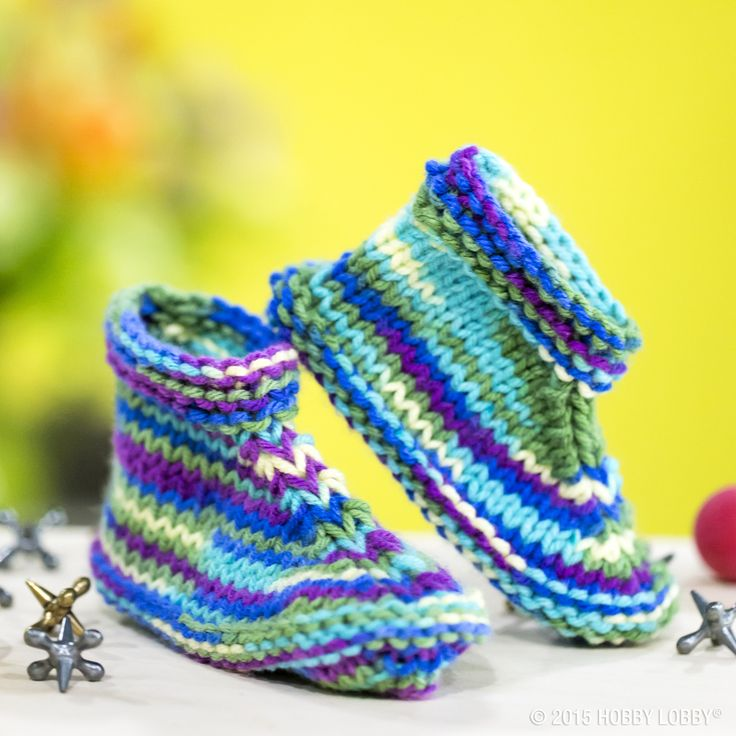 227 Best Knitting Crocheting And Needle Art Projects Images On
