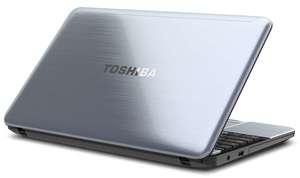 PORTATIL TOSHIBA, MODELO: S845/SP4336, NOTEBOOK, INTEL: CORE i5 3ra GENERACIÓN, MEMORIA RAM: DDR 3: 4 GB, DISCO DURO: 640 GB, OPTICO: WINDOWS 8,  PANTALLA: 14, TIEMPO DE GARANTIA: 1 AÑO, COLOR: AZUL HIELO,   PRECIO: $1,331,882 EXCLUIDO DE IVA