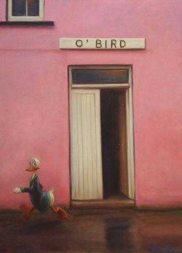 Kaj Stenvall - It was on the house, 2006