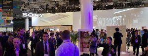 Sony Xperia XZs e Xperia XZ Premium oficializados no MWC