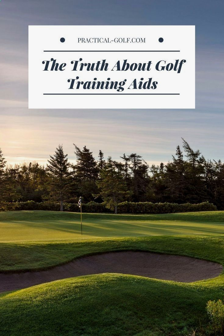 how to become a professional golf player