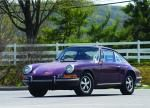 1968 Porsche 912 for sale | Hemmings Motor News