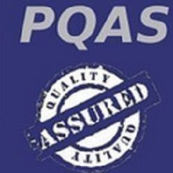 PQAS helps organizations in achieving ISO Certification and product certification consultants in Australia since 18 years. To Know More : http://pqas.com.au