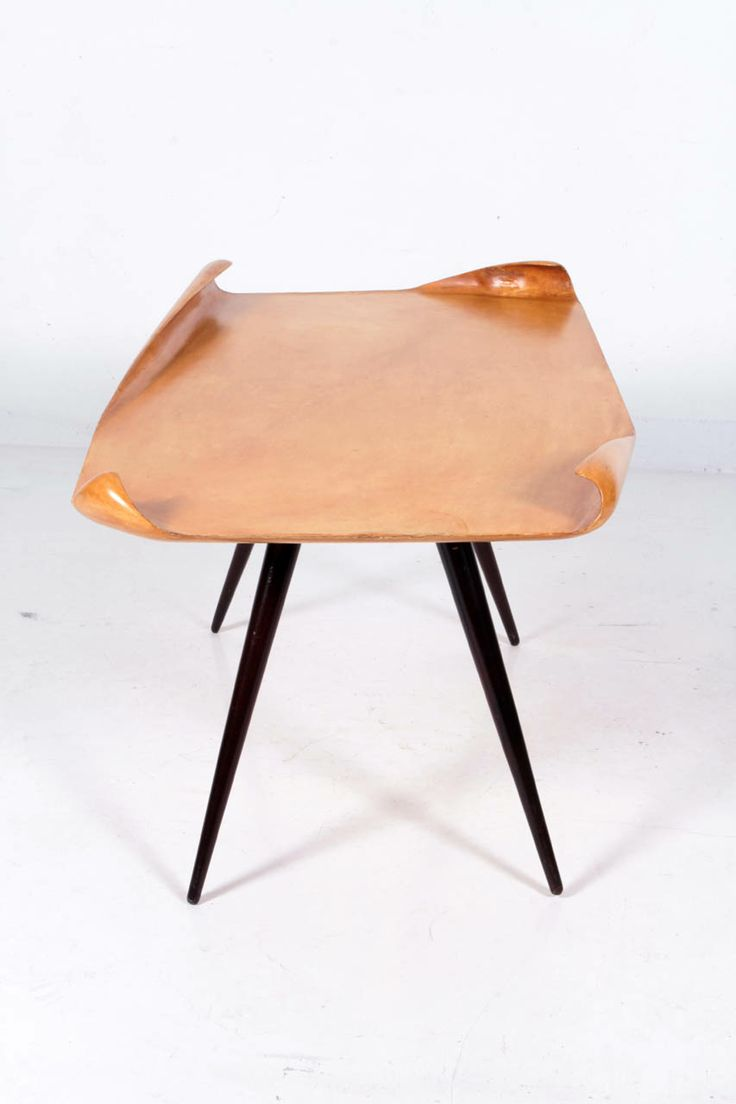 195 best table for two images on pinterest side tables tables