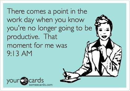 YEP. Reason why I'm on pinterest right now....