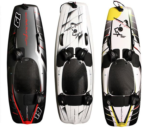if you enjoy surfing then you might enjoy jetsurf motorized surfboard it features 3 models. Black Bedroom Furniture Sets. Home Design Ideas