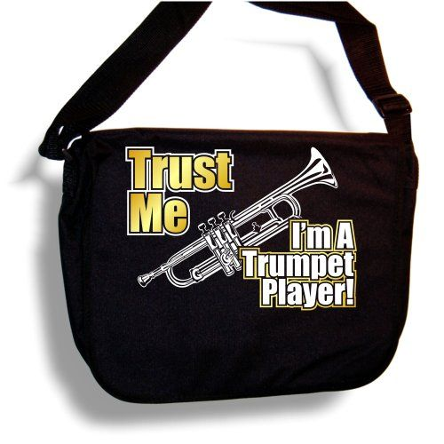 Trumpet Trust Me - Sheet Music Accessory Bag MusicaliTee MusicaliTee http://www.amazon.co.uk/dp/B004O1GKY6/ref=cm_sw_r_pi_dp_7PQFvb02ZGDVH