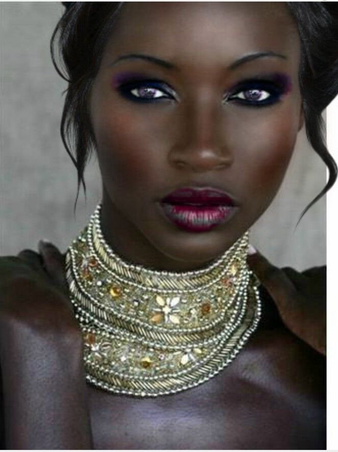 855 Best Images About Beautiful Women Of Color On