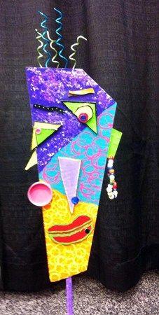 Students11's art on Artsonia