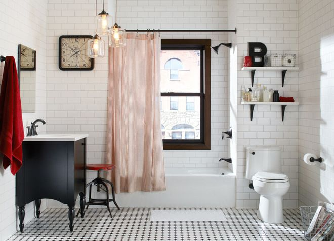 17 best Kohler Bathroom Ideas images on Pinterest