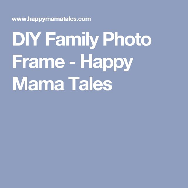 1000 Ideas About Family Photo Frames On Pinterest Collage Frames Hallway Wall Decor And