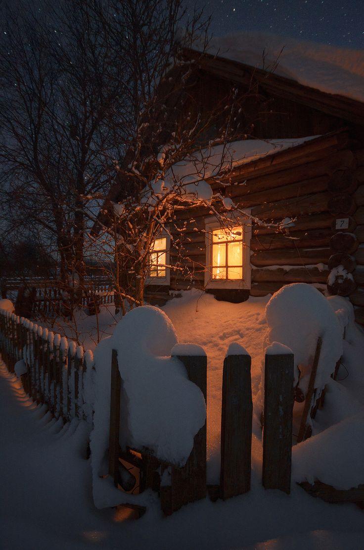 ... @ivannairem .. https://tr.pinterest.com/ivannairem/winter-snow-frozen/