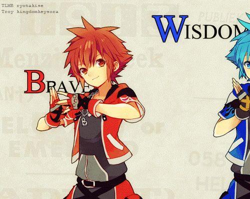 Sora Kingdom Hearts Lineart : Best kingdom hearts u c images video games