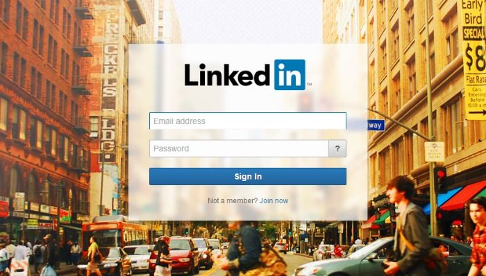 Warning: These Out-of-the-Box Linkedin Marketing Tips Are Extremely Effective