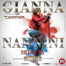 Raddoppia la data di Sanremo il 25 marzo! Biglietti in vendita dalle ore 18 del 22 gennaio su TicketOne.it!