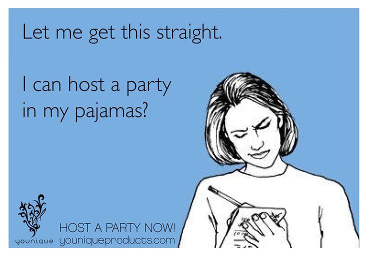 Pajama party=free nail wraps? whaaaaattt?!?!?!?! https://katparys.jamberry.com