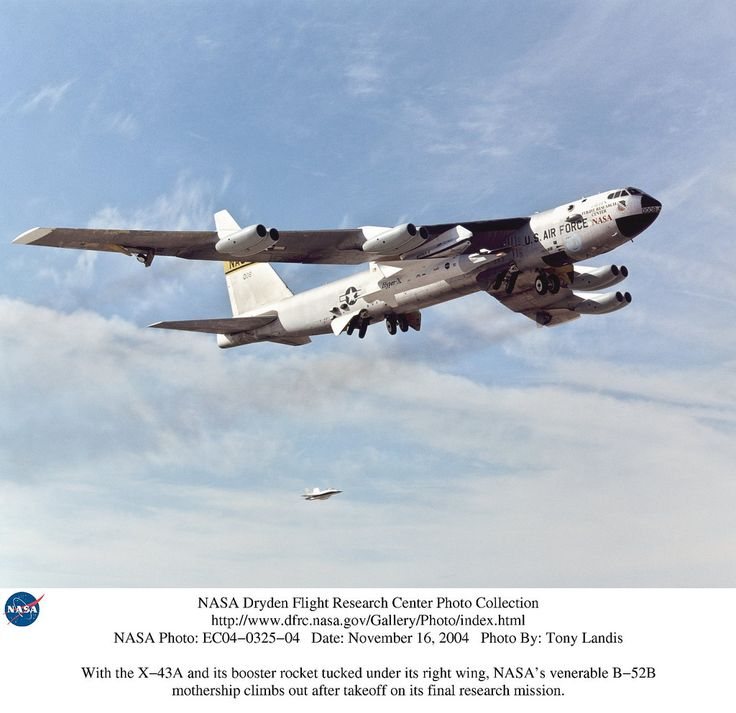 """Search """"X-43A"""" Free Photos & Stock Images - Visual Hunt"""