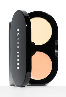 Concealer to try