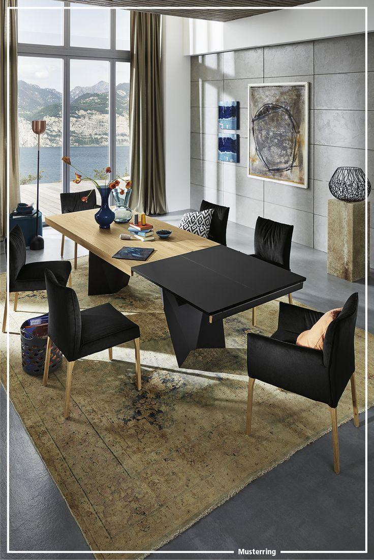 45 best Speisezimmer | dining room images on Pinterest