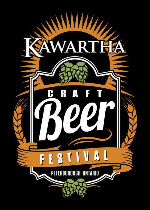 Craft Beer Association San Antonio