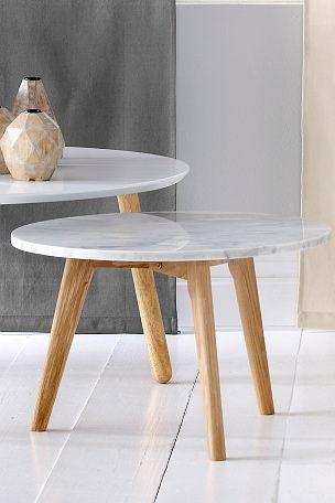 Ellos Home Stone-pöytä 109e