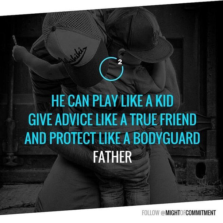 Tag Your #dad here. #dzieńOjca #fathersDay #Tata