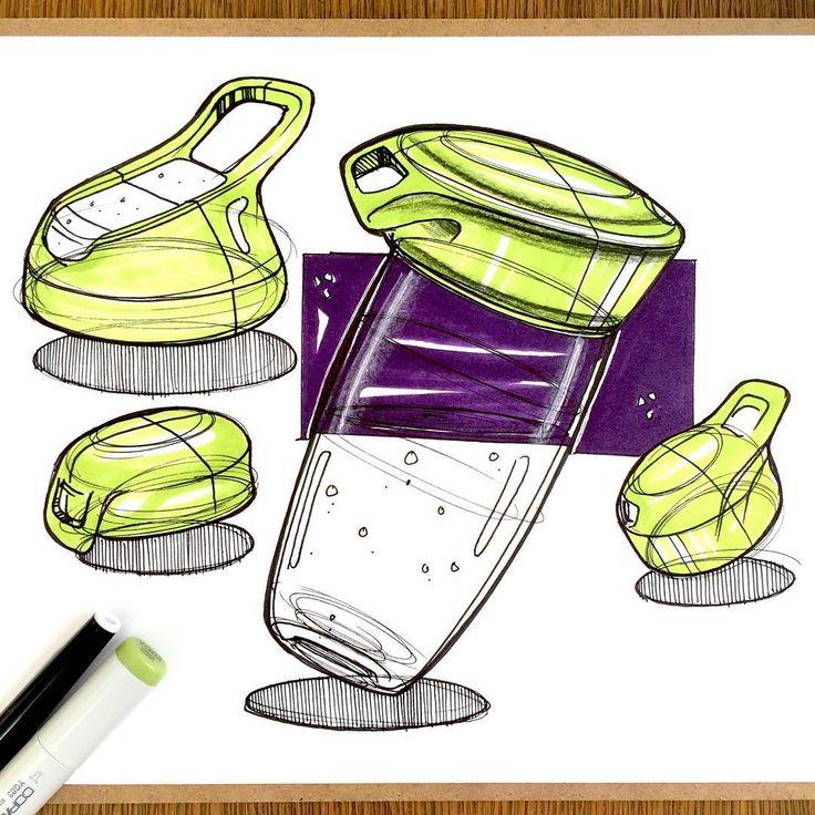 #idsketching #sketching #idsketch #sketch #sketchbook