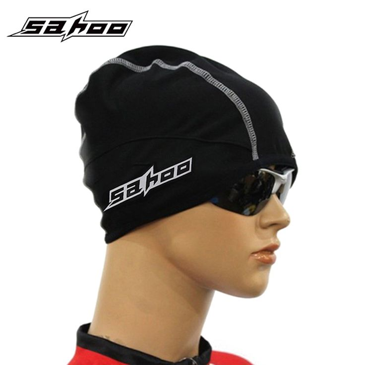 14.51$  Watch here - http://viuks.justgood.pw/vig/item.php?t=hm91yyh28837 - Windproof Helmet Cap Skull Caps Outdoor Sport Skiing Cycling Cap Motorcycle Bicy