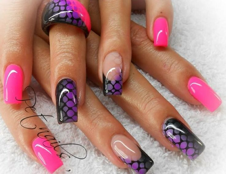Comfortable 36 Best Airbrush Nail Art Images On Pinterest Airbrush