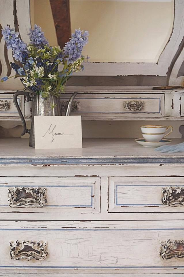 23 best color combos chalk paint by annie sloan images on