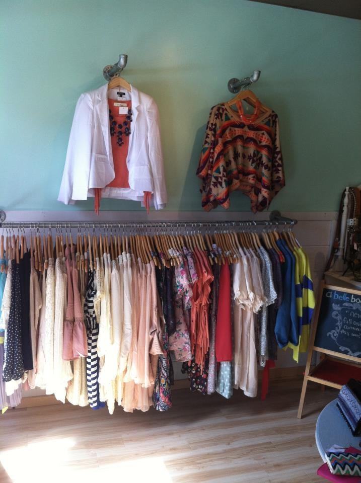 Vintage clothing stores near me. Vintage Revival, Vintage, Retro, Clothing, op Shop, Lifeline, Second