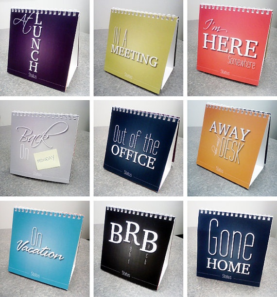 find this pin and more on decorated cubicle - Work Office Decorating Ideas