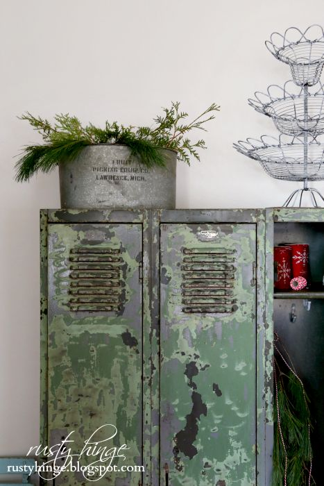 1000 ideas about antique stores on pinterest antique for Architectural salvage fort worth